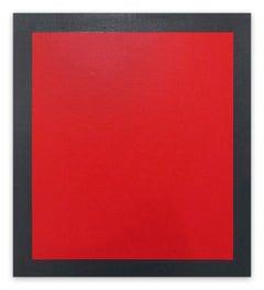 2003 Untitled 5