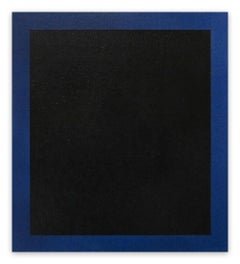 2003 Untitled 6