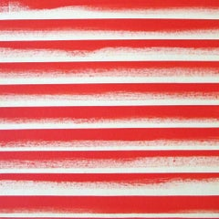 Untitled 2 2006