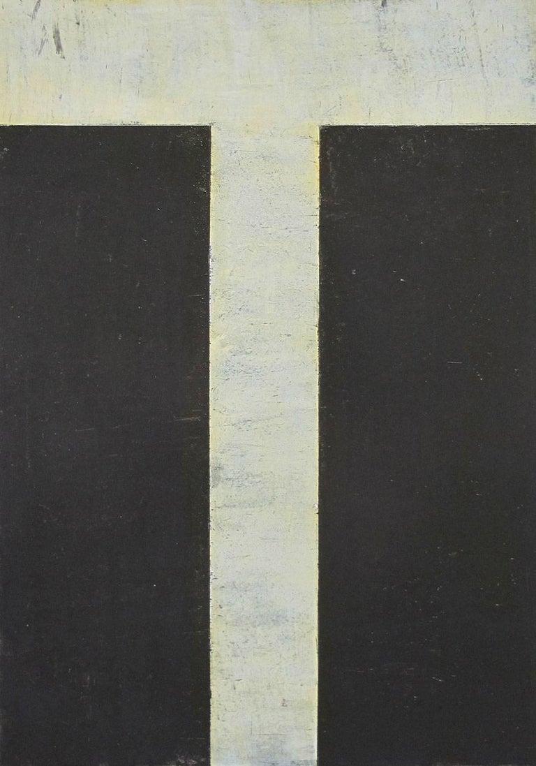 Untitled 3 1994 3