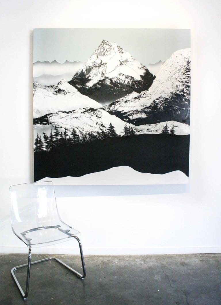 Dante's Peak For Sale 1