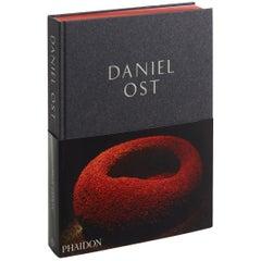 Daniel Ost Book