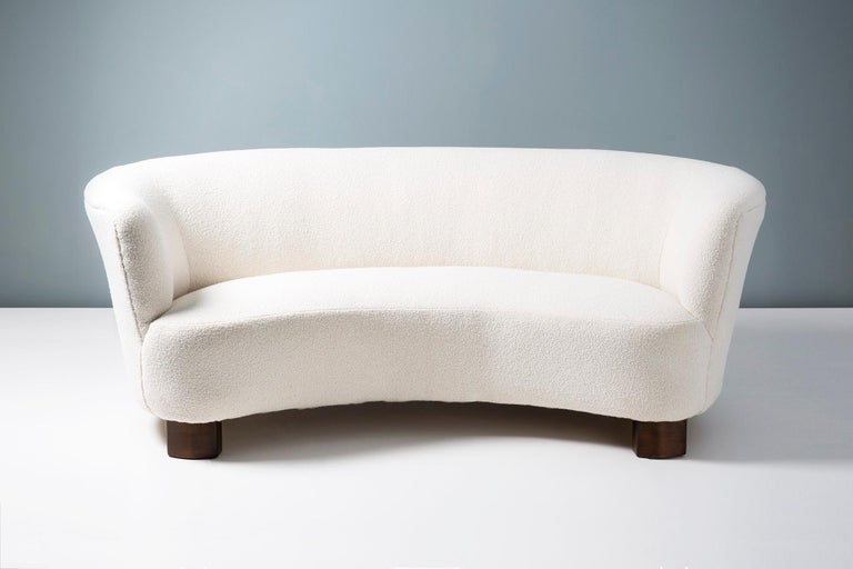 Danish cabinetmaker