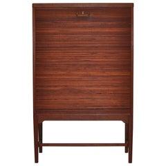 Scandinavian Modern Cabinets