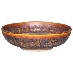 Danish Ceramic Cup