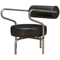 Danish Design Armchair Retro, 1960-1970