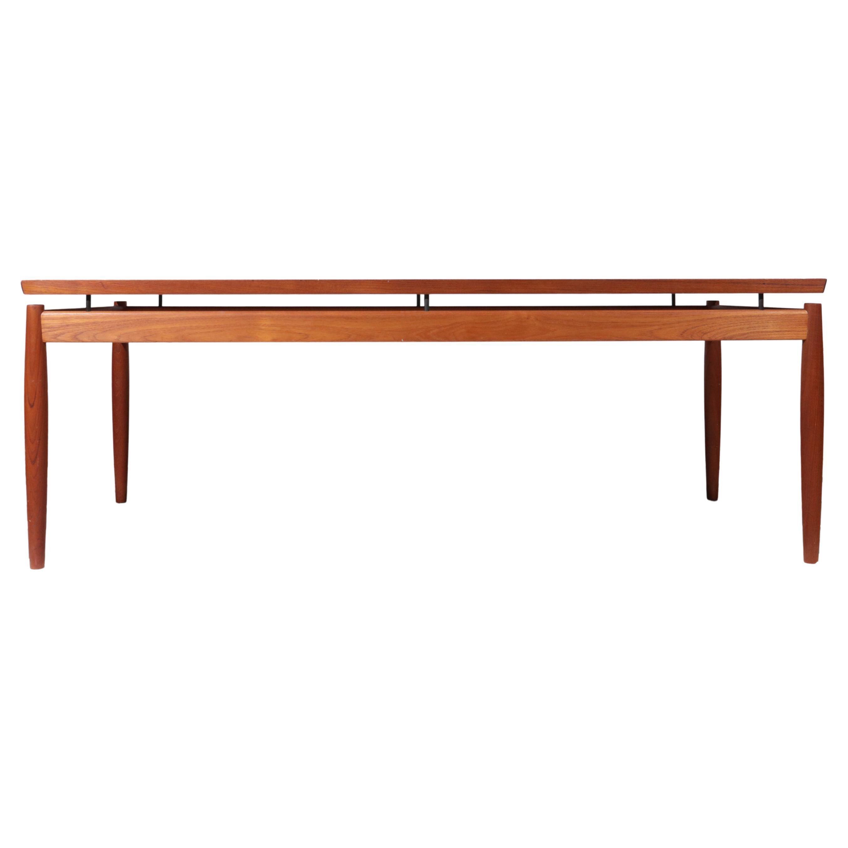 GJ Table