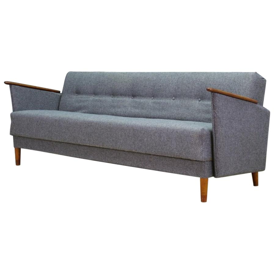 1stdibs Danish Retro Sofa 1960 Bei Design 1970 Vintage GqMSVpzU