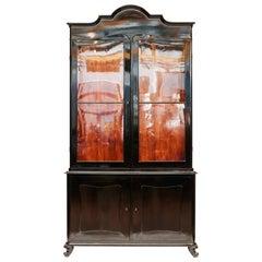 Empire Cabinets
