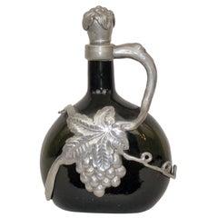 Jugendstil Vases and Vessels