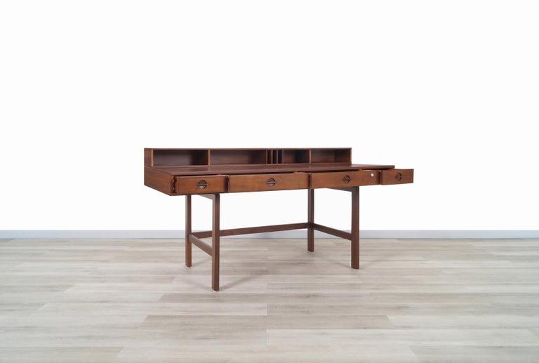 Mid-20th Century Danish Modern