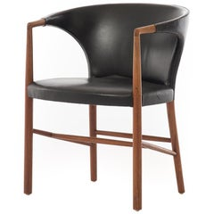 Danish Modern FN Chair