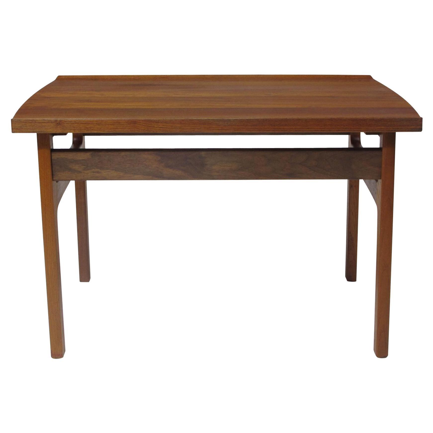 Seffle Möbelfabrik AB Side Tables