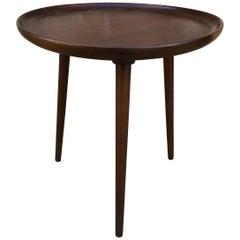 Danish Tray Table
