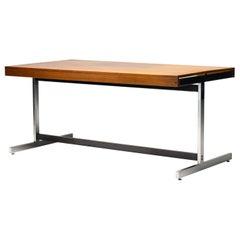 Danish Writing Table