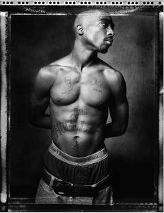 Tupac, New York