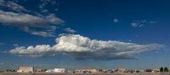 Shaunovan AM Sky, Contemporary, Photographic Landscape