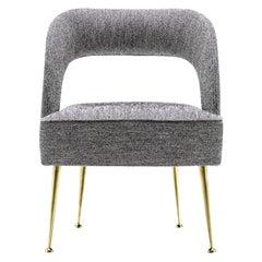 Danu Lounge Chair