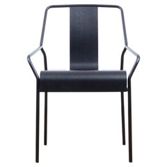 Lacquer Seating