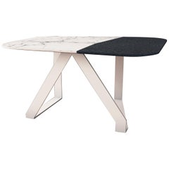 Dardo Large Coffee Table by Notempo