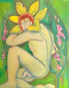 Narcissus transformation