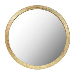 Dash Mirror by Badari