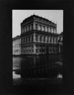 Building, Potsdam