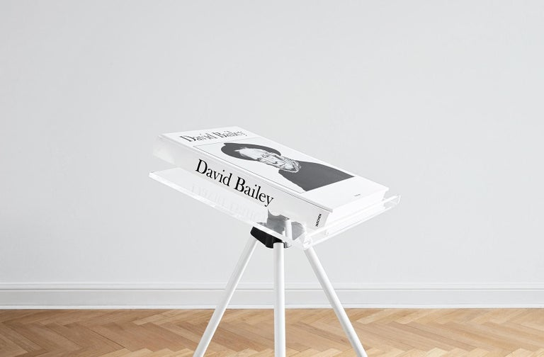 David Bailey. Art Edition No. 151-225 1