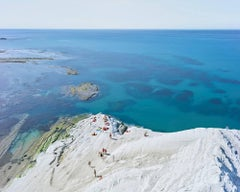 Blue Coast 01, Realmonte, Agrigento, Sicily