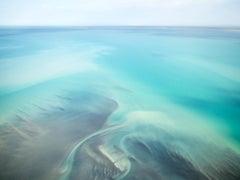 Broome 1, Western Australia