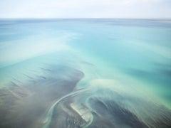 Broome 1, Western Australia - Ocean Series