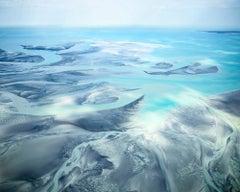 Broome 3, Western Australia - Ocean Series