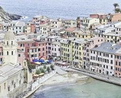Cinque Terre, Italy 2019