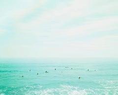 David Burdeny - Surfers, Oahu, Hawaii