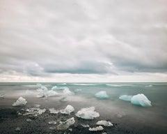 Diamond Beach - Ocean Series
