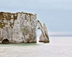 Falaises d'Etretat, Normandy, France