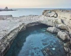 Grotto, Puglia 2019