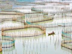 Nets 1, Fujian Provence, China