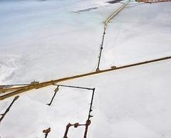 Salt Flat 01, Kalgoorlie–Boulder, Western Australia