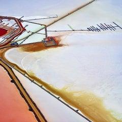 Salt Flat 03, Kalgoorlie–Boulder, Western Australia