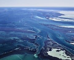 Shark Bay, Gascoyne, Western Australia