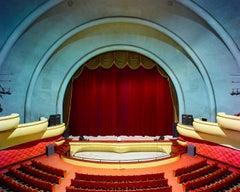 Teatro Americano, Havana, Cuba