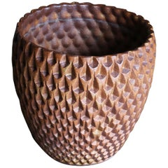 David Cressey Phoenix Planter for Architectural Pottery, circa 1963