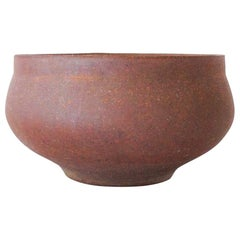 David Cressey Pro/Artisan Ceramic Planter