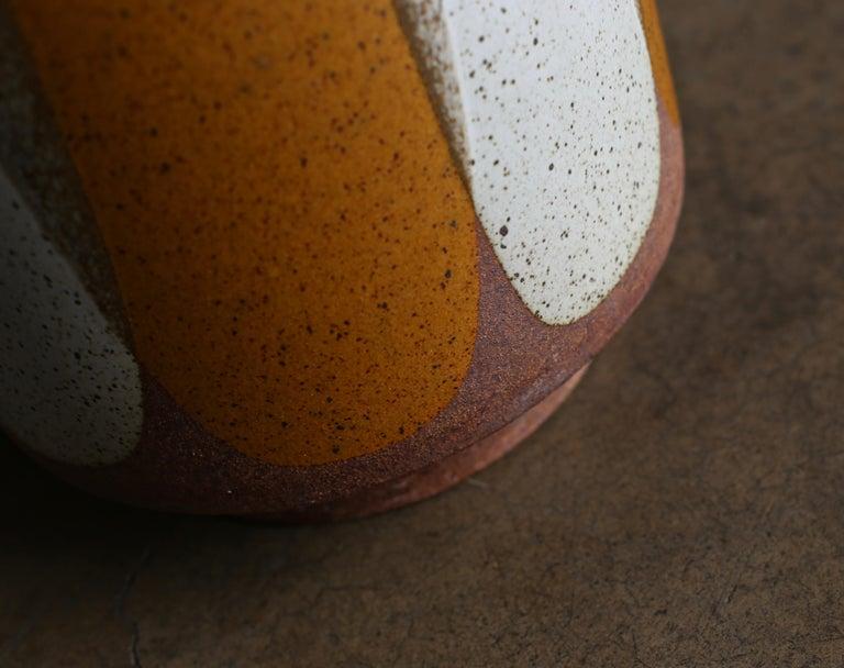 Ceramic David Cressey
