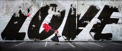 David Drebin, Love is in the Air