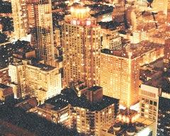 GOLD CITY DIAMOND DUST