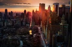 High Rise NYC