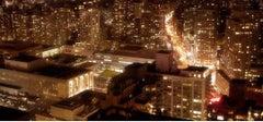 David Drebin, Lincoln Center