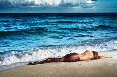"""""""Mermaid in Paradise"""""""